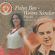 Palya Bea: Psyché