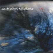 Zoltán Lantos' Mirrorworld