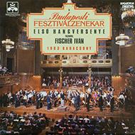 A BFZ első koncertje
