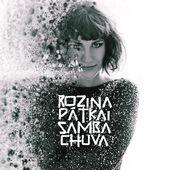 Pátkai Rozina: Samba Chuva
