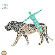 1705: Zone