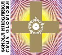 Crux gloriosa