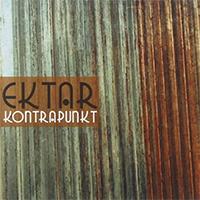 Ektar - Kontrapunkt