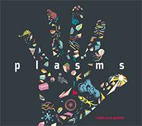 plasms