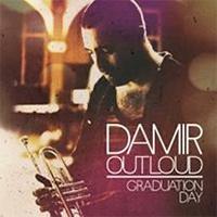 Damir Out Loud - Graduation Day
