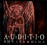 Kováts Kolos: Auditio