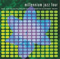 Millennium Jazz Four