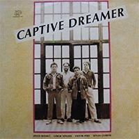 Captive Dreamer