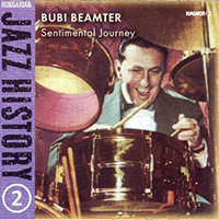 Bubi Beamter: Sentimental Journey