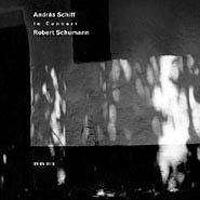 Schiff András - In Concert Robert Schumann