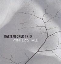 Kaltenecker Trio: Winter's Tale