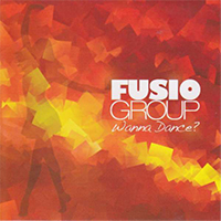 Fusio Group: Wanna Dance?