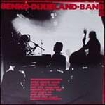 Benkó Dixieland Band: Benkó Dixieland Band