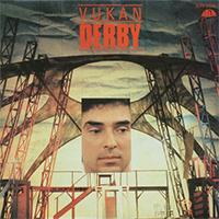 Vukán György: Derby