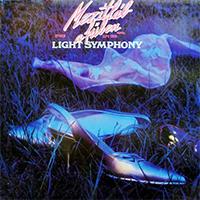 Lights Symphony: Mezítláb a fűben
