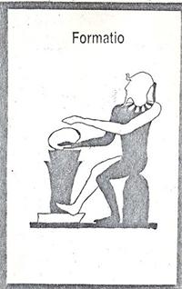 Tickmayer Formatio: Monumentomanija Maleroznog Prvoborca
