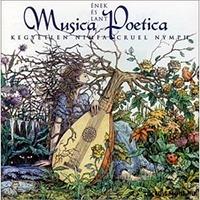 Musica Poetica: Kegyetlen nimfa