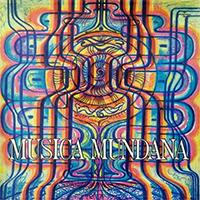 Musica Mundana 5.