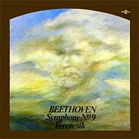 Beethoven, Ludwig van: Symphony No.9 - 2/2