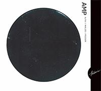 AMP (18): Ajtai / Miklós / Pozsár - ... The First