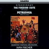 Strauss, Richard: Don Juan/Till Eulenspiegel/ Halál és megdicsőülés