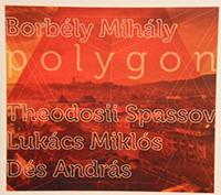Borbély Mihály: Polygon