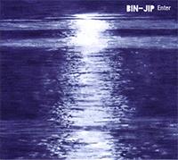 Bin-Jip: Enter