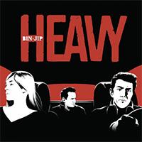 Bin-Jip: Heavy