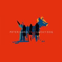 Sárik Péter Trió: Lucky Dog