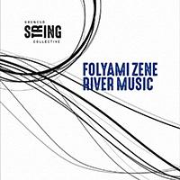 Grencsó String Collective - Folyami zene