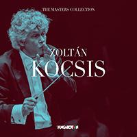 The Masters Collection: Zoltán Kocsis