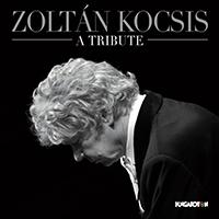 Zoltán Kocsis – A Tribute