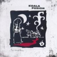 Koala Fusion: Egy izsapi lány
