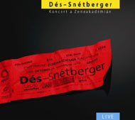 Dés-Snétberger: Double Invention