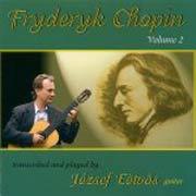 Fryderyk Chopin 2.