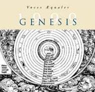 Voces Aequales: Genesis