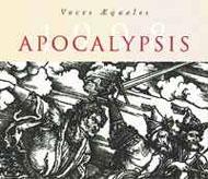 Voces Aequales: Apocalypsis