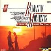 Romantic Moments Vol.1-5