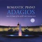 Romantic Piano Adagios