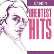 Chopin, Fryderyk - Greatest Hits