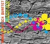 Dresch Quartet: Egyenes zene