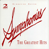 Symphonies/The Greatest Hits