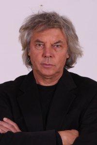 Farkas István Péter