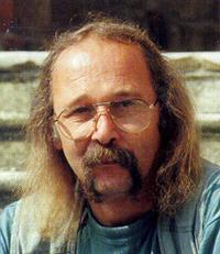 Szigeti István