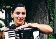 Agnecz Katalin