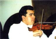Vadászi Gyula
