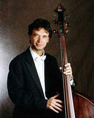 Sztankov Iván
