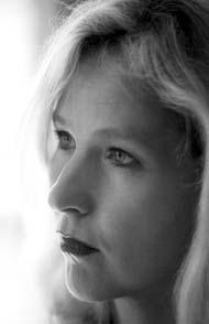Hauser Adrienne