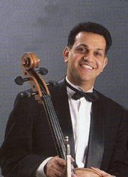 Kadduri Kousay H. Mahdi