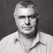 Bánk László
